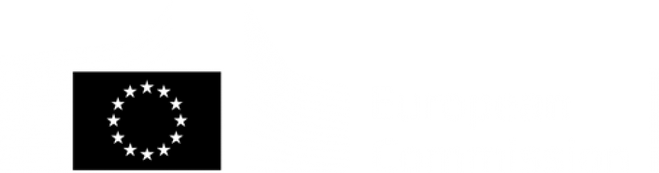 euCULTher
